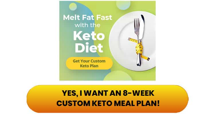 Custom Keto Diet is a diet designed to suit each of us. You will notice the change after only 30 days, the body will become active, relaxed and confident spirit with a beautiful body.